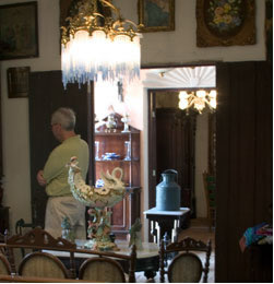 If Youu0027re Expecting To Find Huge Antique Stores In Merida Like The Ones You  Know Back Home, You Are Likely To Be Disappointed. The Business Of Buying  And ...